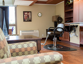 Summit-Hill_LivingOptions_inside-highlight_Amenities_555A1091.jpg